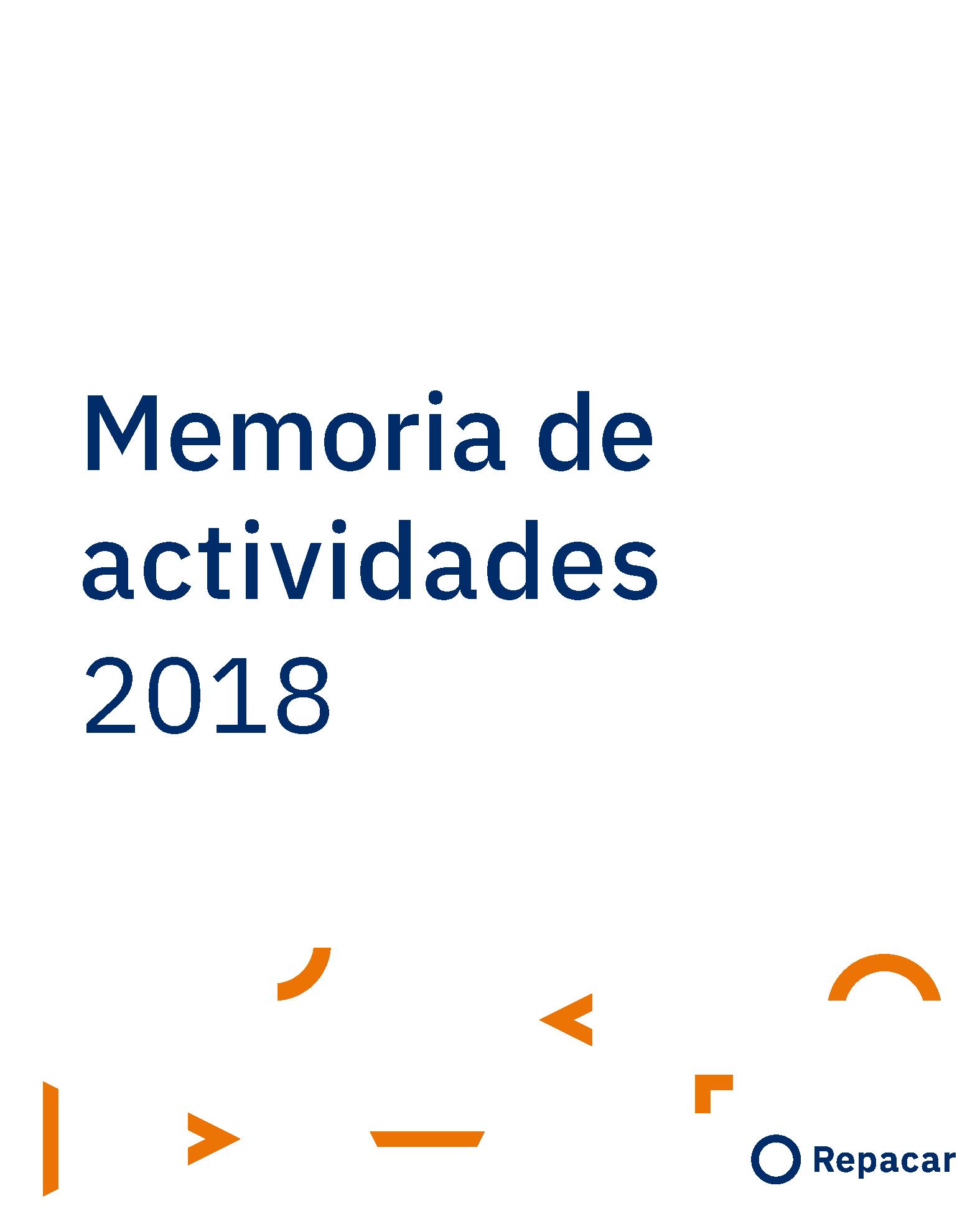 Páginas desdeREPACARmemoria2018_def[2]