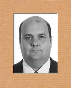 Francisco Javier Donoso Lafuente