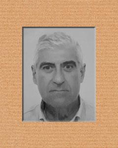 Marcelino Solís González