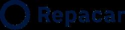 Logotipo-Repacar