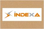 Imagen Indexa