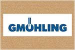 Imagen1 gmohling