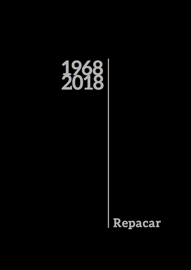 Captura de pantalla 2018-12-14 a las 12.36.42