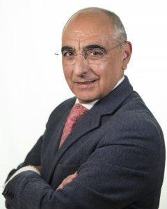Juan Carlos López Atienza