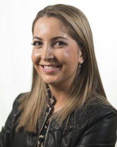 Tatiana Vilella