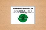 logo-jovisa