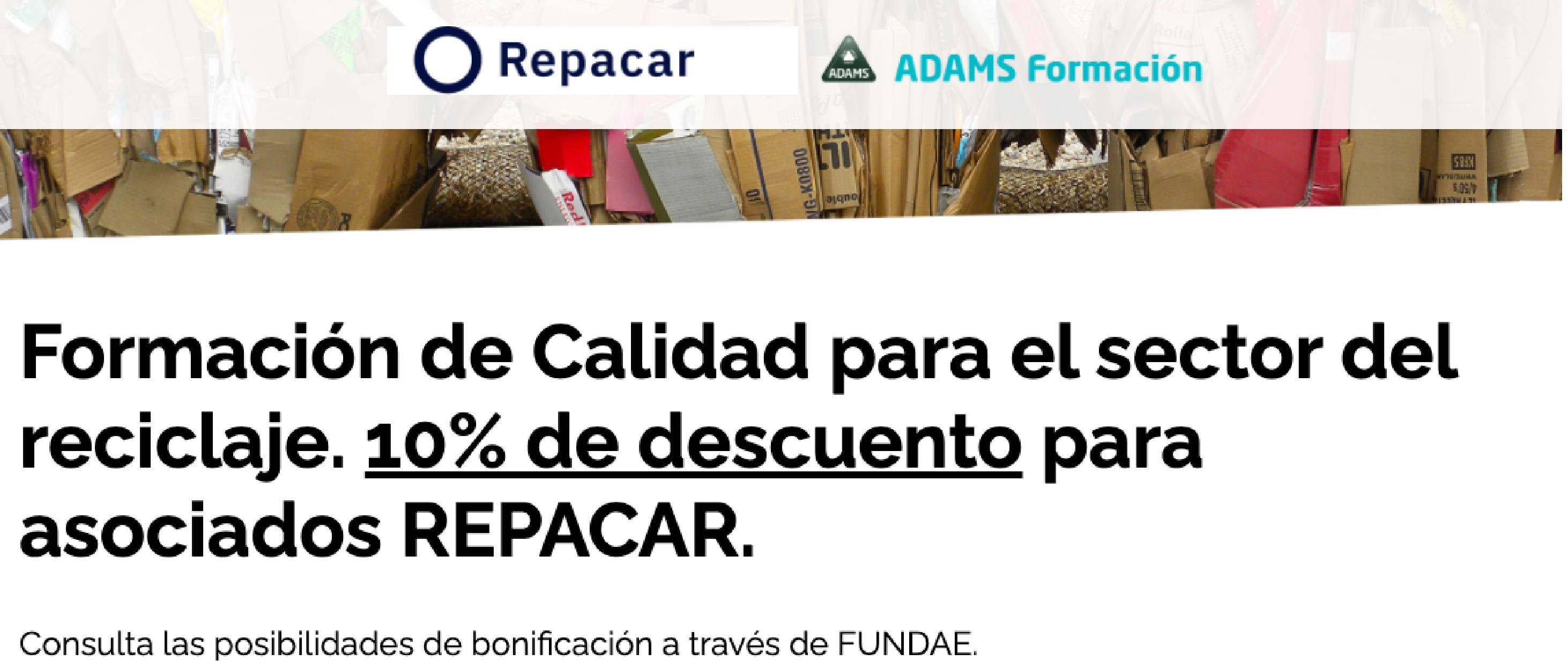 FORMACION ADAMS REPACAR-01
